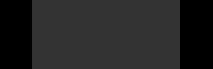 Solved] MacOS High Sierra Scanner Error -9923 - Tanner Hearne